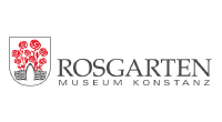 Rosgarten Museum Konstanz